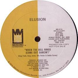 elusion-when-the-bell-rings