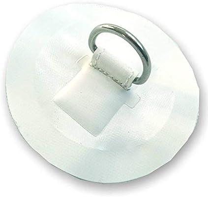 Sup Stand up Paddle Board aufblasbare Sup-Board Zubehör D-Ring Befestigung