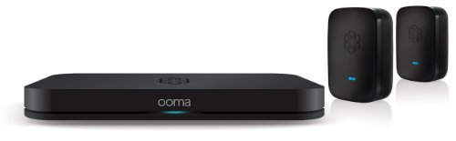 Ooma Office FFP Business Service product image