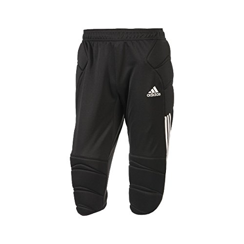 adidas TIERRO13 GK 3/4 Pants [Black] (XL)