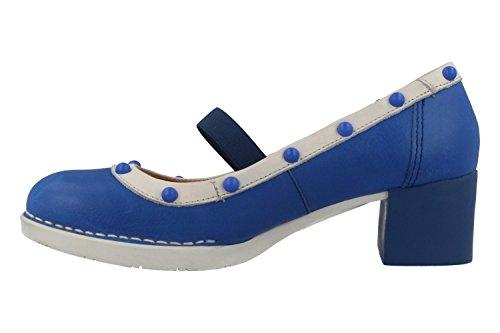 Chaussures Art 1202a Memphis Mare Bleu Bristol 41 Bleu