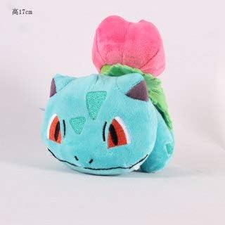 Charmander Nano Figurine Pokemon Detective Pikachu