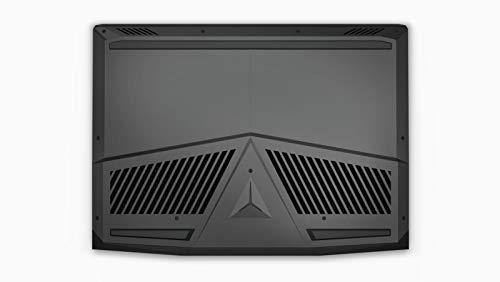 69fa3af350 Lenovo Legion Y7000 Gaming Laptop, 15.6