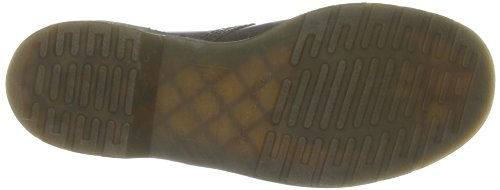 Unisex 1460 Adults Martens Dr Milled twZHFq