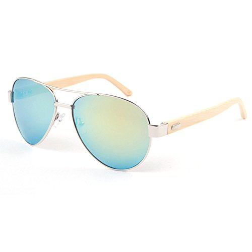 My.Monkey Natural Wood Frame Fashion Classic Wayfarer - Buy Carrera Sunglasses Online