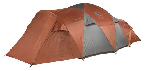 Big-Agnes-Flying-Diamond-6-Person-Tent  sc 1 st  Discount Tents Sale & Big Agnes Flying Diamond u2013 6 Person Tent