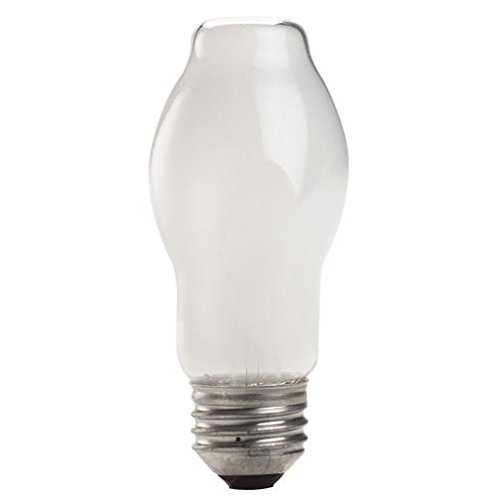 [Bulbrite 43BT15SW/ECO 43-Watt Dimmable ECO Halogen BT15, Medium Base, Soft White [2 Pack]] (Bt15 Halogen Soft White Bulb)