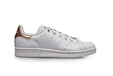 huge discount 63eec a4e67 adidas stan smith uomo amazon sale women shoes