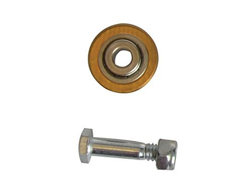 Vitrex VIT102385 Replacement Wheel for Tile Cutters by Vitrex