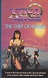 Xena: The Thief of Hermes (Xena, Warrior Princess)