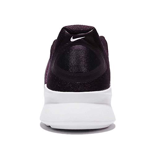 Nike Men Arrowz bd0305787