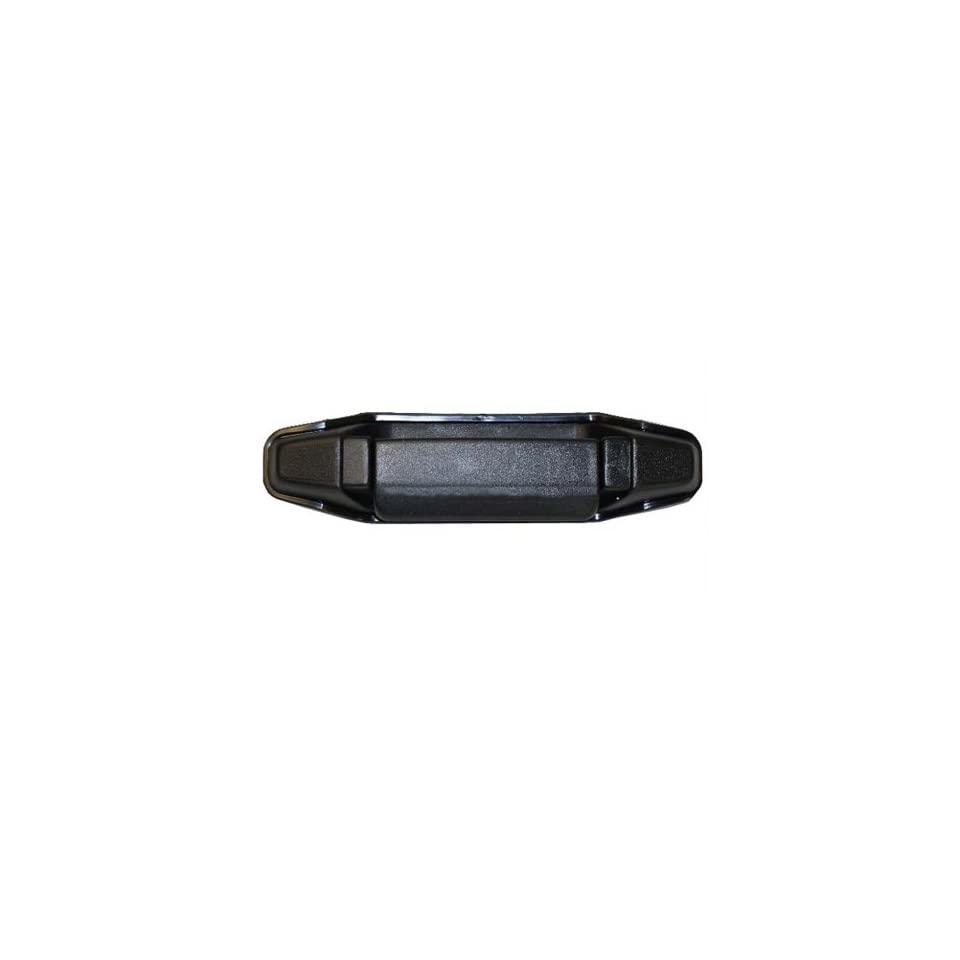 Depo 330 50003 002 Ford Aerostar Front Driver Side Replacement Exterior Door Handle