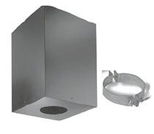 chimney ceiling box - 4
