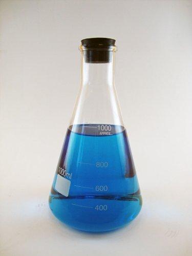 1000 ml flask - 2