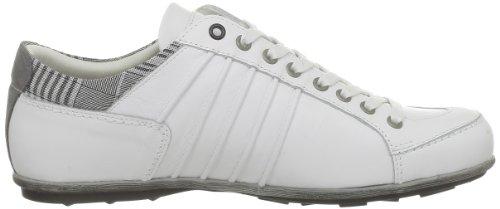 Coq Sportif Blanche : chaussures buffalo blanche ~ Melissatoandfro.com Idées de Décoration