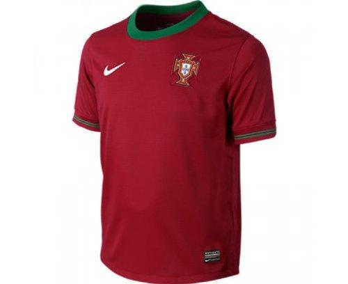 Sports Outdoors 13 Home Amazon co amp; Portugal 13 uk 12 Shirt 2012 Nike Xlb Boys junior|2019 Training Camp — Observe 12