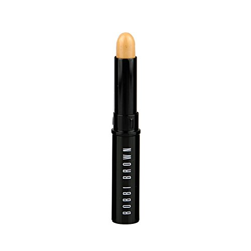 Bobbi Brown Bobbi Brown Face Touch Up Stick - Beige, .08 oz ()