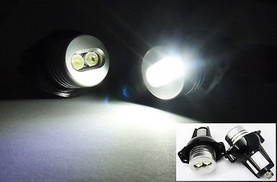 halo heat lamp - 2