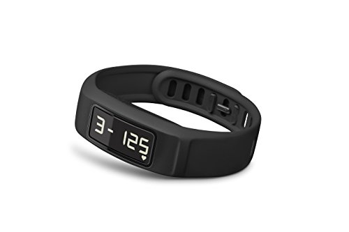 Garmin vívofit 2 Activity Tracker, Black by Garmin (Image #8)