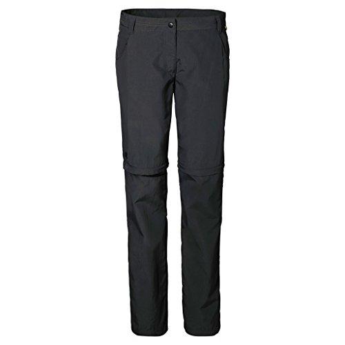 Womens Pants Size Conversion - 9