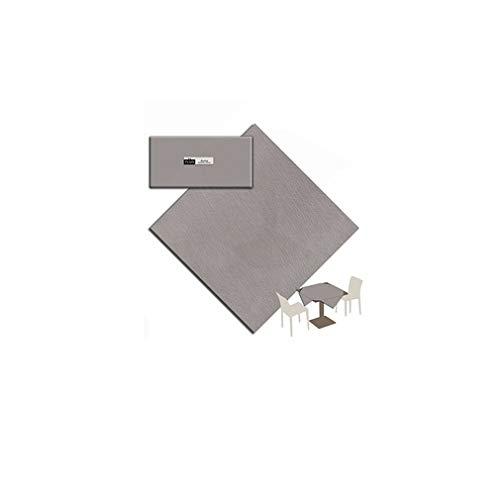 mantel 120 X 120 airlaid packservice Plus papel para ...