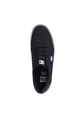 DC Shoes Trase SE - Low-Top Shoes - Chaussures basses - Homme