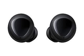 Samsung Galaxy Buds - Black (B07NPSJ25M) | Amazon Products