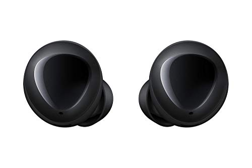 Samsung Galaxy Buds - Black