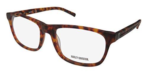 049 Eyeglasses - 5