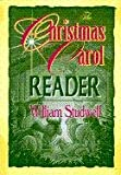The Christmas Carol Reader, William E. Studwell and B. Lee Cooper, 1560238720