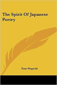 Descargar Utorrent Android The Spirit Of Japanese Poetry Epub Torrent