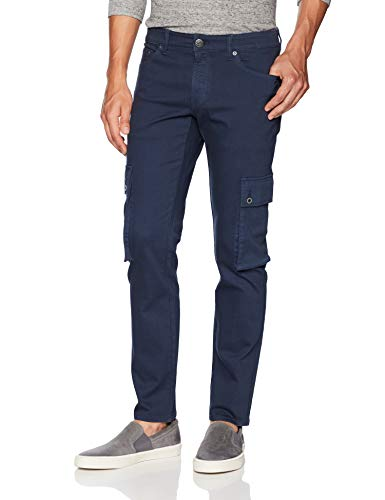 Buy quality mens jeans