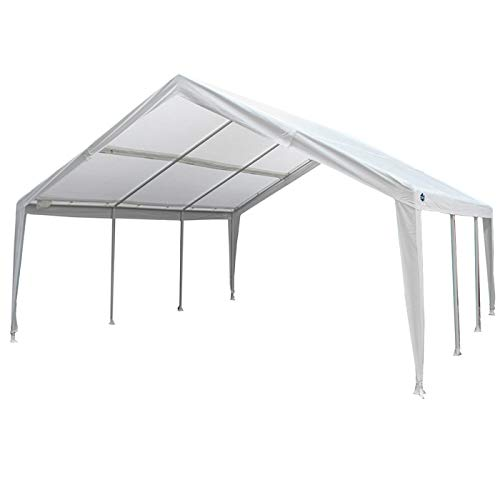 (2-in-1 Expandable Canopy 134115 )