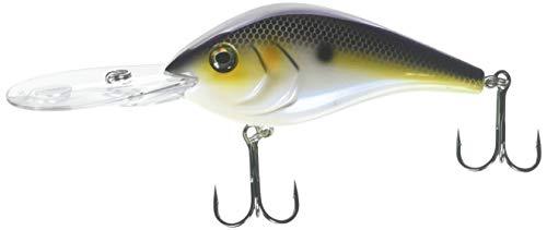 (Berkley Fishing Gear Plugs Freshwater Crankbaits)