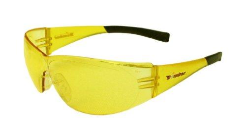 BOMBER E BOMBS Frame Lens Sunglasses product image