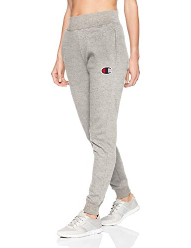 ladies champion sweatpants - 5