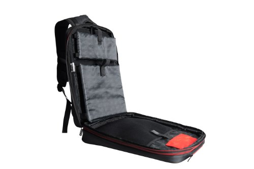 MLG Pro Circuit Backpack