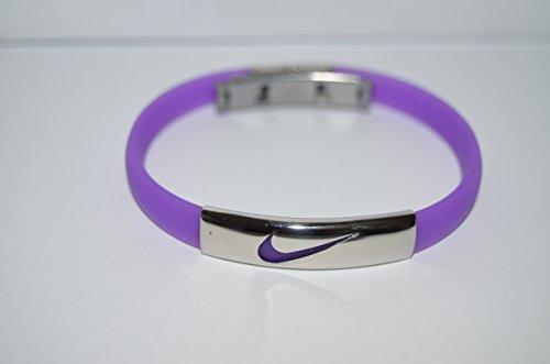 Silicone Wristband Bracelet Baseball Basketball