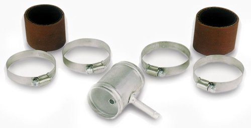 Moroso 65385 EFI Fuel Return Line Kit