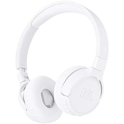 jbl-tune-600-btnc-on-ear-wireless-2