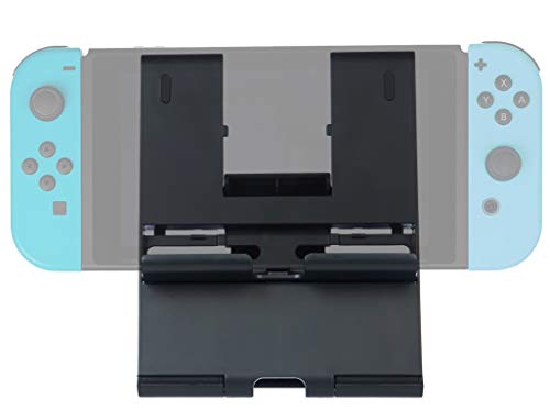 Large Product Image of AmazonBasics Playstand for Nintendo Switch