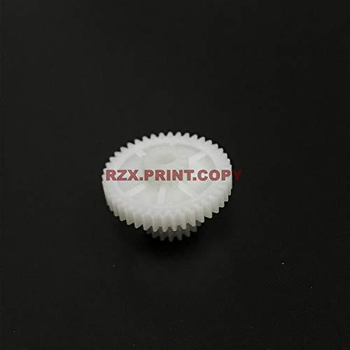 Printer Parts Waste Powder Gear Used for Canon IR 5000 IR 6000 IR 5020 IR 6020 by Yoton (Image #5)