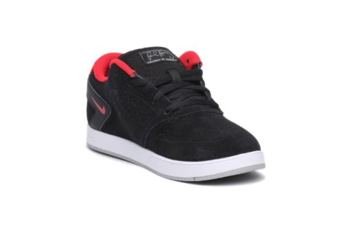 Nike Kids Paul Rodriguez 6 (PS) Black 525108-001 11c