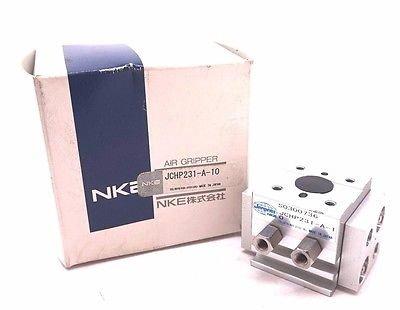 NEW NKE JCHP231-A-10 AIR GRIPPER S0300736 JCHP231A10