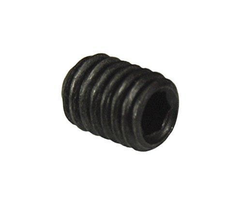 MK Morse CTS01 Shallow And Deep Cutter Set Screw