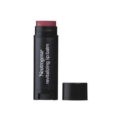 Revitalizing Lip Balm - 2