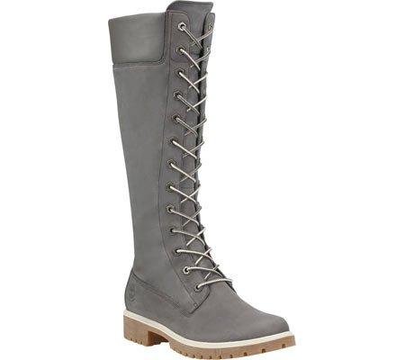 Timberland Chaussures