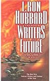 L. Ron Hubbard Presents Writers of the Future, , 1592120512