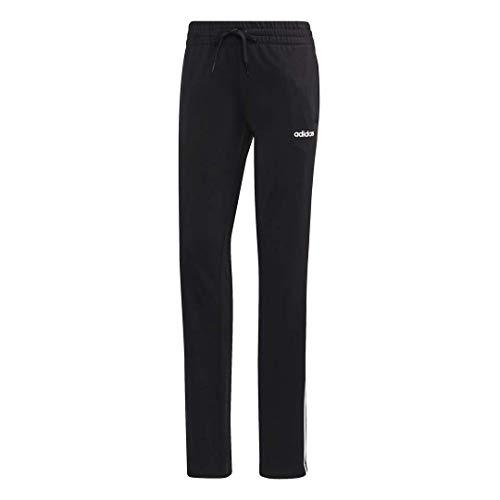 adidas Women's Essentials Tricot Open Hem Pants