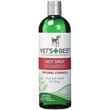 Pet Shower And Bath Supplies : Amazon.com: Burt's Bees for